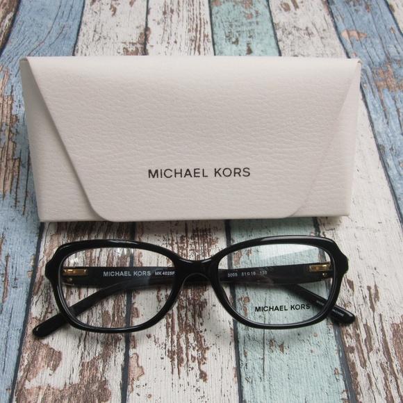 a3c060647866 Michael Kors MK4025F Sedie 3005 Eyeglasses/OLI229.  M_5ba298844ab63347cc466fd2. Other Accessories ...